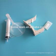 Outils de nettoyage de tête d'impression Pour traceurs HP designjet 5100 5500 5000 1050 1055
