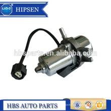 frein électrique pompe à vide pour l'assistance au freinage assistée il lla UP28 009428081 009428087 HLA-009428087 760687111382