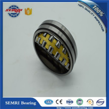 Сферически Подшипник ролика (22220) с размером 100X180X46mm