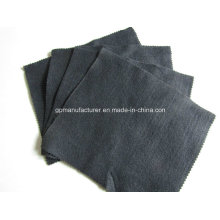 Precio no tejido del geotextil del geotextil de la tela del filtro de drenaje