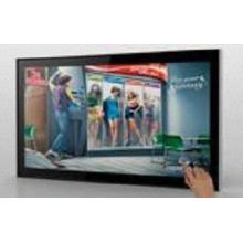 55 Inch Touchscreen Interactive LCD Display (E11 Series, Model: 55E11)