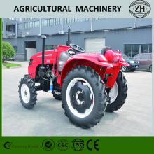 Light Weight High Efficiency Mini Wheeled Farm Tractors