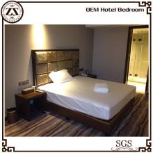 Best Price Hilton Hotel Furniture for Sale