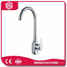 deck mounted kitchen taps cheap commercial kitchen tap