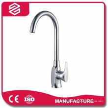 deck mounted kitchen taps cheap commercial kitchen tap