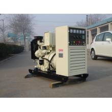Weichai Ricardo series diesel generator set price