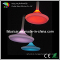 LED-Deckenleuchte (BCD-461L)