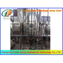 Empat Seng oksida kromate spray drying tower