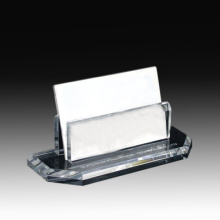 Hot selling name card holder