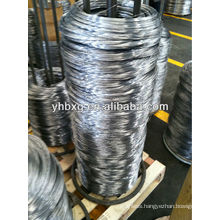 304L stainless steel wire for making steel cleaning balls