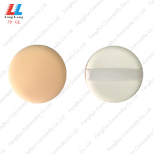 Basic Cosmetic Sponge Facial Puff