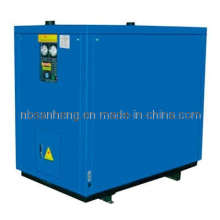 Gead Refrigerated Air Dryer (Water-cooled Type)