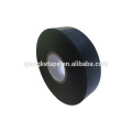 Jining Qiangke Mechanischer Schutz PVC / PE äußeres Verpackungs-Klebeband mechanisches Schutzband