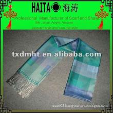 cheap shawls