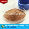Avustralya'da Sıcak Satış Toz Bastırma Sodyum Lignosülfonat (lignin)