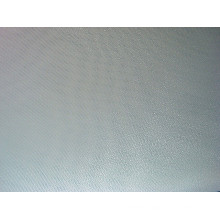 Z090 Thin Organza Fabric