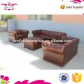 Fresh Design Chesterfield Sofa Qingdao Sinofur Wedding Sofa