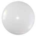 Luz de techo infrarroja del sensor ultra fino redondo 16W