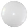 16 Вт круглый Ультра тонкий светодиодный Инфракрасный Датчик Потолочный светильник