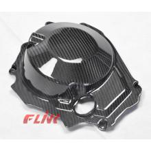 Carbon Fiber Engine Cover K1061 für Kawasaki Zx10r 2016
