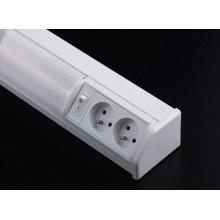 T8 Электронный настенный светильник (FT3020F)