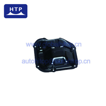 Engine oil pan 11110-ED010 for TIIDA for LIVINA for SYLPHY for nissan