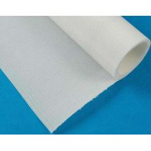 Non Woven Stitched Fabric