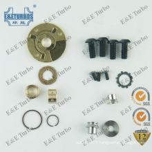 06K145722H Repair Kits JH5 For Golf 7
