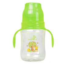 baby product,bottle feeding