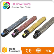 Compatible Ricoh MP C3000 Mpc 2500 Toner Cartridge