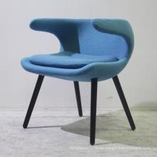 modern European Home Chair for Living Room