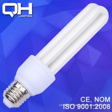 Mini 2U Energy Saving Lamp, Energy Saving Light, CFL Light