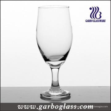 Glass Universal Stemware, Goblet (GB08R3214)