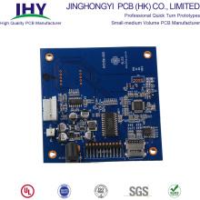 Herstellung von Aluminium 94v0 LED-Leiterplatten für LED-Lampen