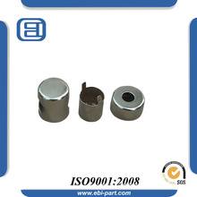 Precision Carbon Steel Sheet Metal Stamping Parts