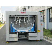 Car Bumper Welding Machine