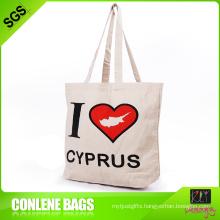 High Quality Calio Bag (KLY-CTB-0003)
