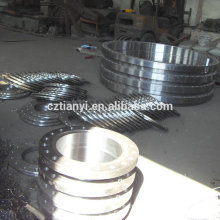 reducing pipe flange best selling products in europe