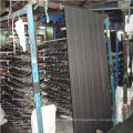 China 100% Virgin PP Weed Mat Manufacturers