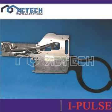 Alimentador Ipulse SMT PS 82