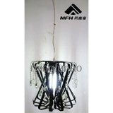 Classical Pendant Lamp