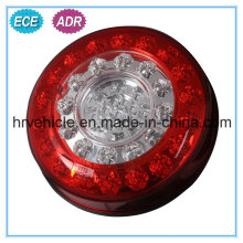 LED Combination Lamp for Trailer Truck