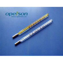 Clinical Thermometer with Various Type