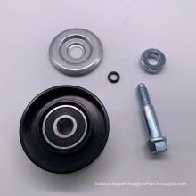 Belt Tensioner Pulley For HILUX VIGO KUN15 KUN25 KUN35 88440-0K010