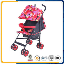 Baby Pram Stroller, Baby Carriage, Kids Bike, Kids Tricycle