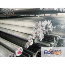 Tige en aluminium 3003, 7075, 6061