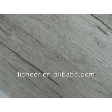 Licheer grey flooring-laminate floor-small embossed
