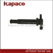 Popular sales ignition coil 27301-3E100 for HYUNDAI SANTA FE 2.7