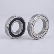 Rodamientos rígido de bolas de acero inoxidable (SRLS/SRMS4-16)
