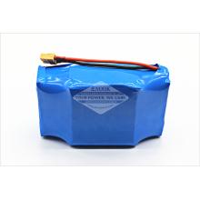 Enook 36V 4400mAh High Power Battery Pack